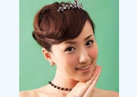 上海戏剧学院十大美女校花