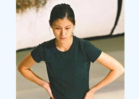 """2005年爷爷马鹤凌出殡时,马唯中自美返台奔丧,再度让外界感叹""""马家有"""