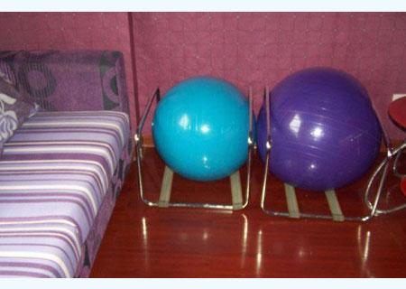 等等a酒店椅,酒店,情趣骰子想想情趣用品都走进了情趣是样子?软膜水床图片