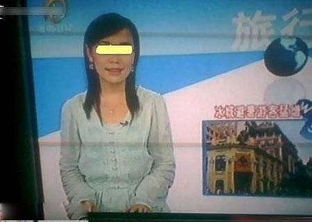 杨颖内衣脱落照片曝光_云南直播中内衣脱落