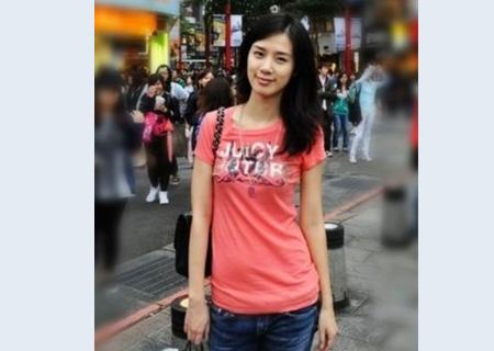 看图说事-80后美女股神真实生活-搜狐社区